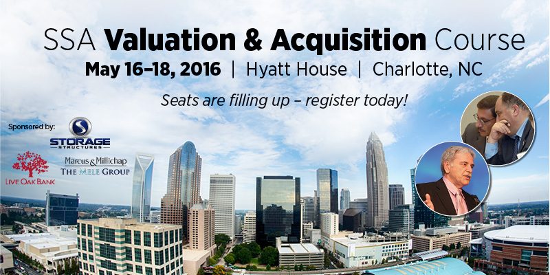 imgValue & Acquisition 2016