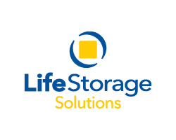 Life Storage Solutions
