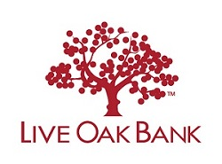 live oak bottom home page