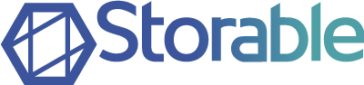 storable-logo-color