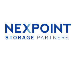 NexPoint new Jerrigan Capital