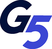 G5 2021 Logo_Oxford_...
