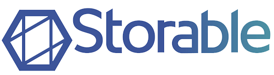 Storable Masterbrand...