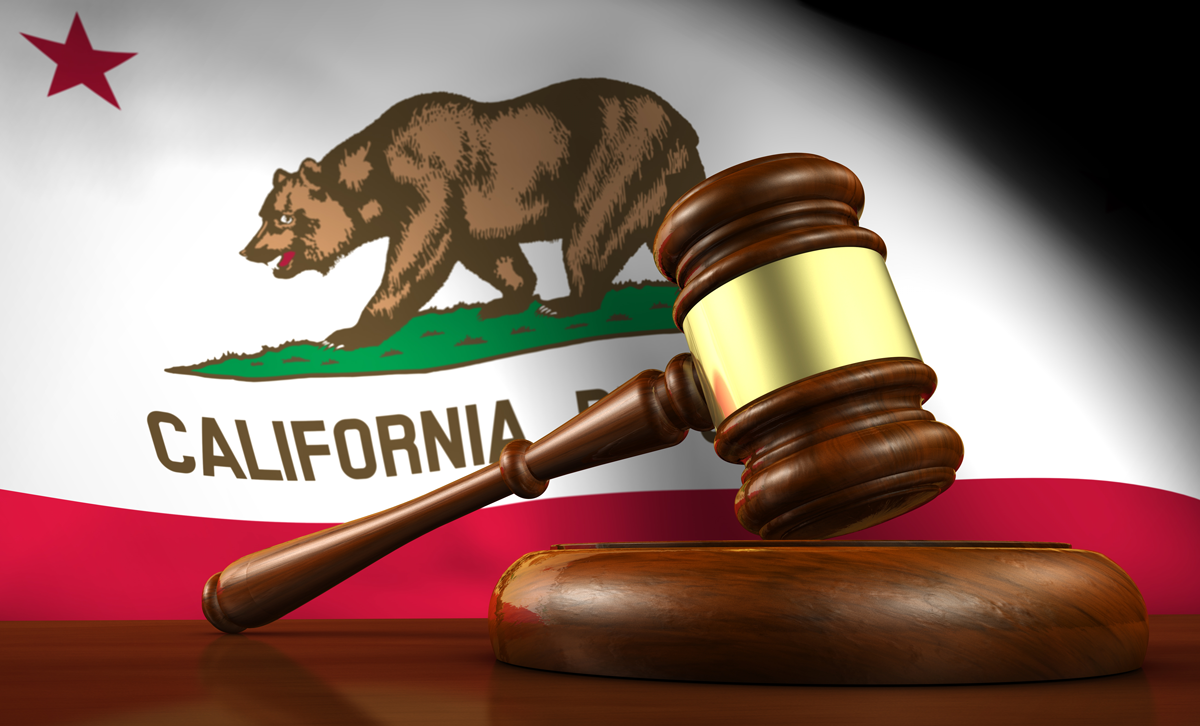 California Supreme Court Rules on Employee Rest Breaks
