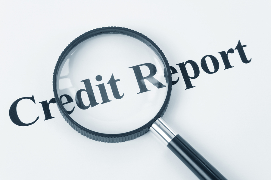 Does Credit Reporting Apply to the Self Storage Business?