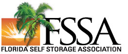 National SSA To Manage Florida Self Storage Association