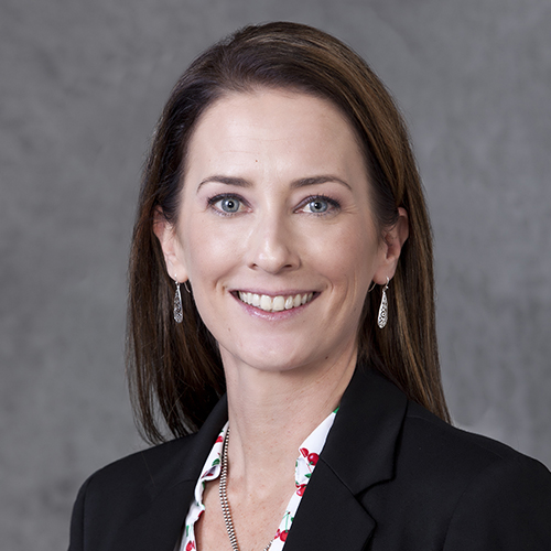 SSA Announces Hiring of Erin King, Former California Self Storage Association Executive Director & Shurgard Executive