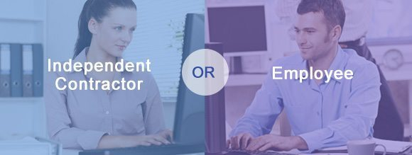 Employee vs. Independent Contractor: Which Worker Classification is Proper