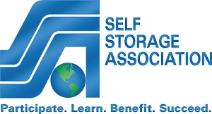 A message to Self Storage Association Vendor Members and Industry Suppliers