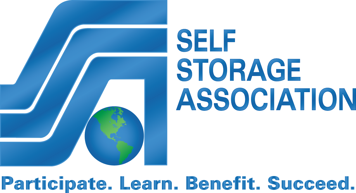 SSA Spring Conference & Trade Show Announcement